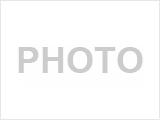 Фото  1 Алюминиевые композитные панели, толщ. 3 мм, 4 мм. Г-1, Г-2. 303972